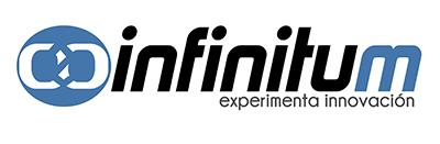 INFINITUM – Desarrollo de software – Paginas Web – Comercio Electrónico – Hosting – Dominios – tiendas virtuales –  SEO